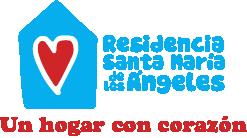 Residencia Santa Maria de los Angeles